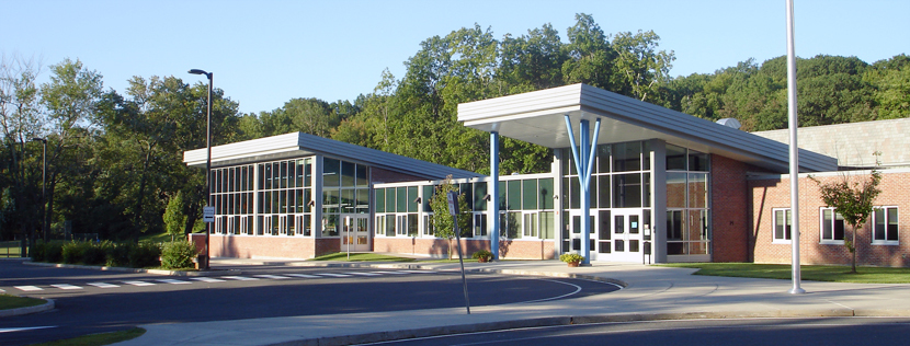 Judson Elementary School