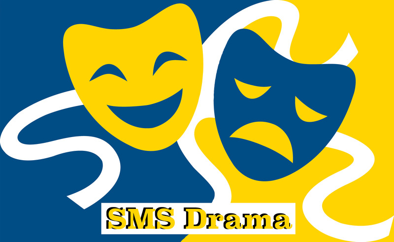 SMS Drama