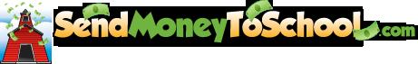 Logo for SendMoneyToSchool.com