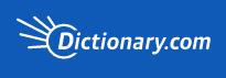 Dictonary.com