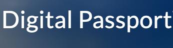 Digital Passport