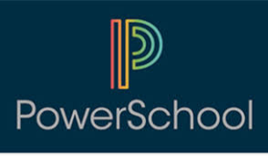 https://rv337.powerschool.com/public