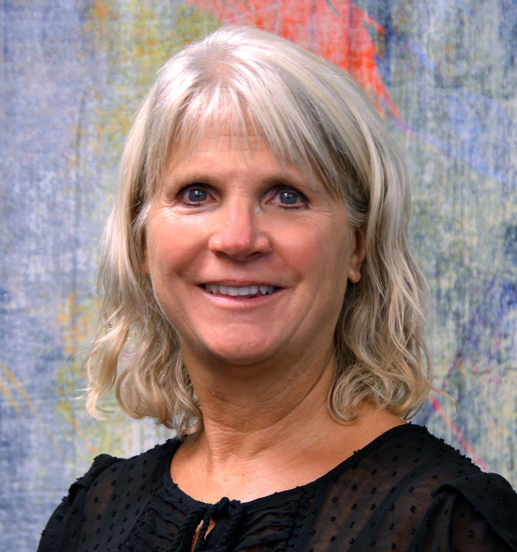 Mrs. Bausch