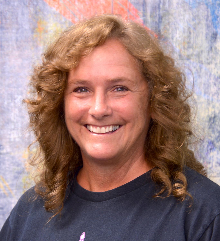 Mrs. Stumpf