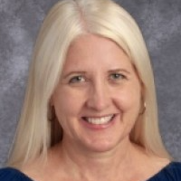 Mrs. Balaun