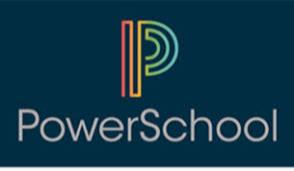 https://rv337.powerschool.com/public