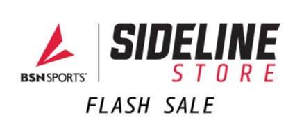 BSN Sideline Store