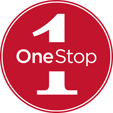 One-Stop Enrollment