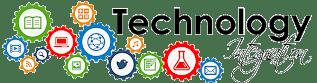 Technology Integration Logo