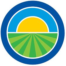 Migrant Education Logo