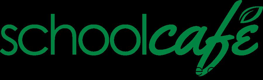 School Cafe Logo
