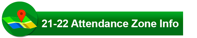 Attendance Zone Finder