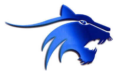 Har-Ber High School logo