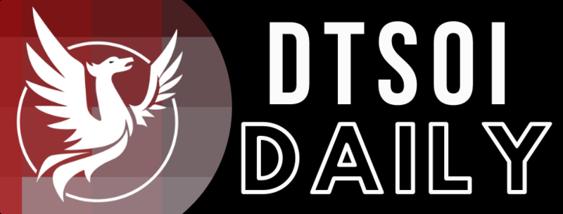 DTSOI Daily