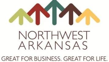 Northwest Arkansas Logo