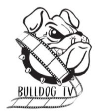 Bulldog Production Crew