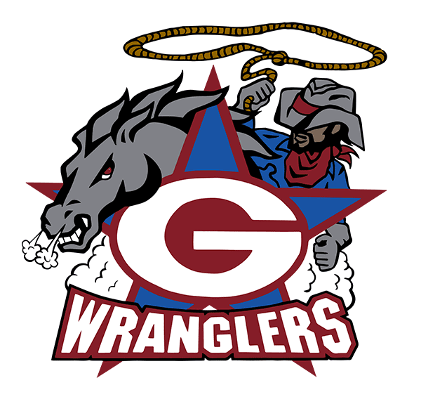 Wranglers logo