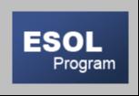 ESOL Program