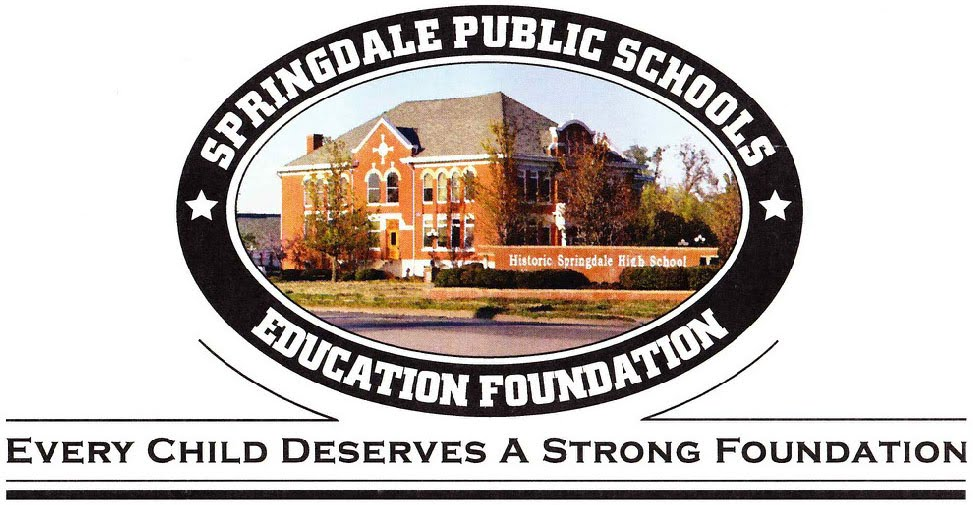 Springdale Education Foundation