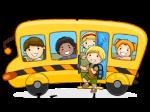 Zone & Bus Information