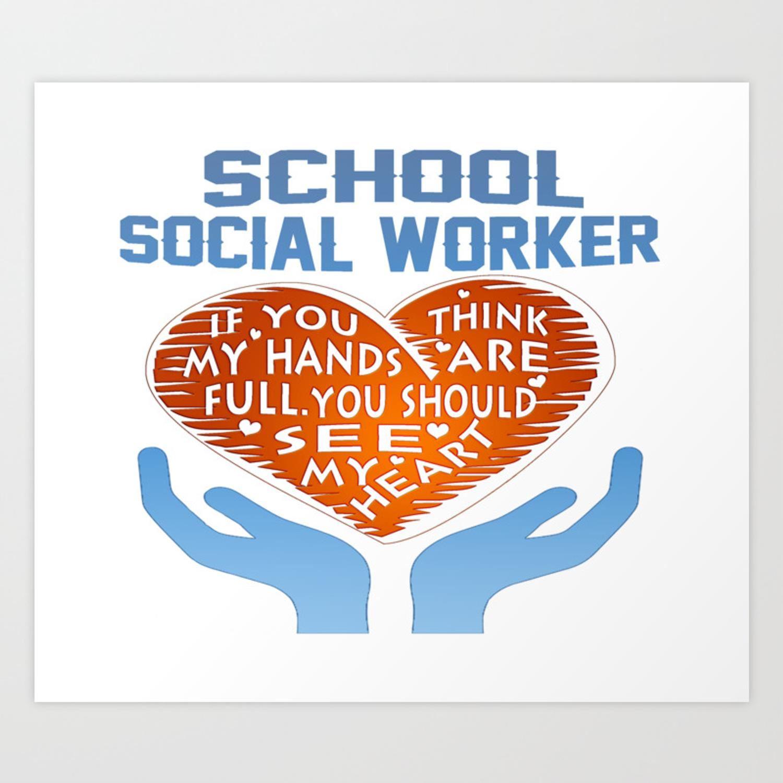 Social Worker Referral