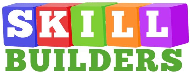 Skill Builders Club