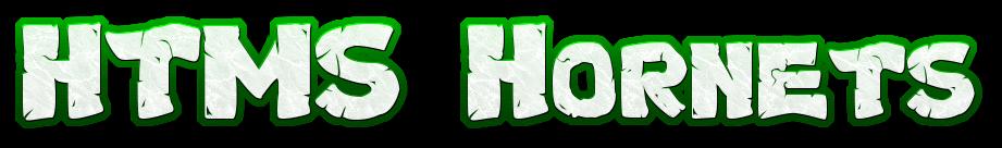 HTMS HORNETS