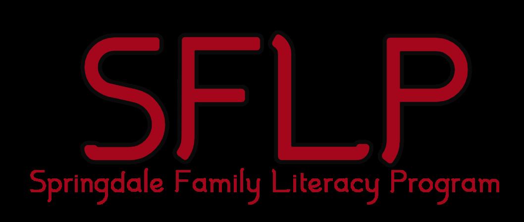 SFLP logo