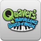 QUAVER'S