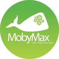 MobyMax