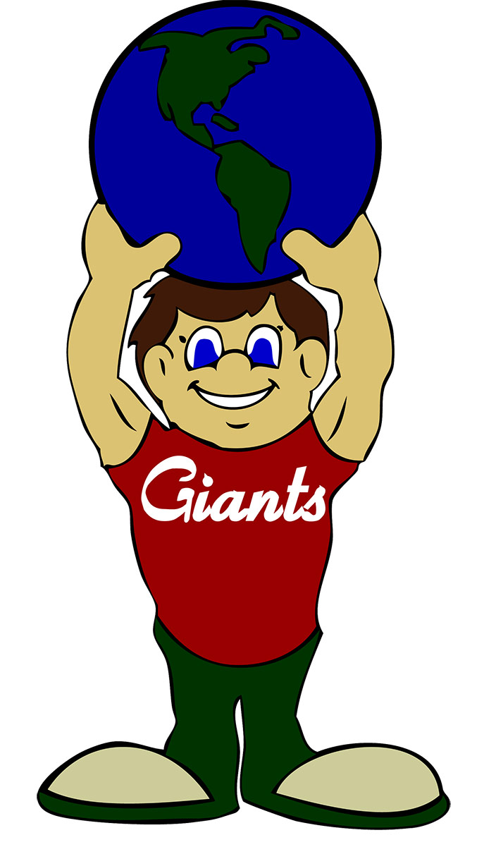 Giants-Large jpg