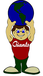 Giants-X-Small JPG