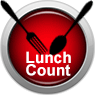 Lunch Count