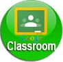 Classroom Google