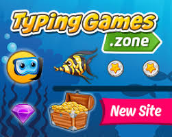 TypingGames.zone