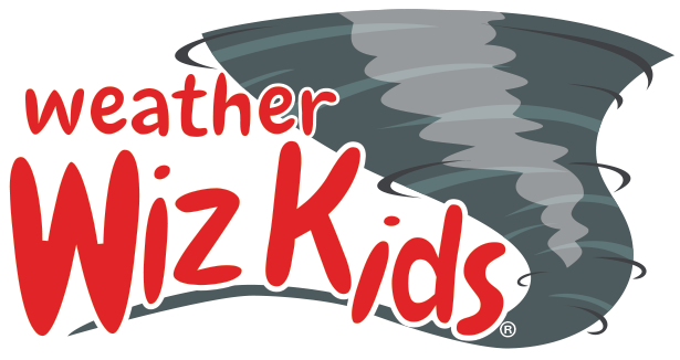 Weather WizKids