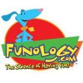 Funology.com