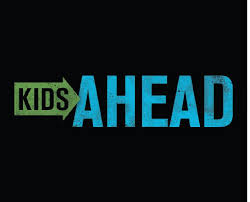 Kids Ahead