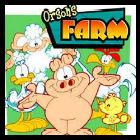 Orson's Farm
