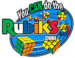 You Can do the Rubik's Cube