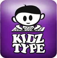 Kidz Type