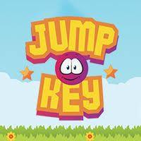 Jump Key