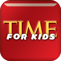 Time for Kids!
