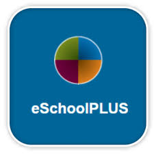 eSchool+