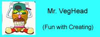 Mr.VegHead