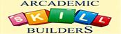 ACADEMIC SKILLS BUILDERS