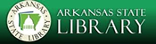 Arkansas State library