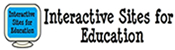 Interactive Sites for Education