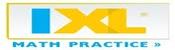 IXL Math Practice