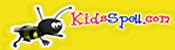 KidsSpell.com